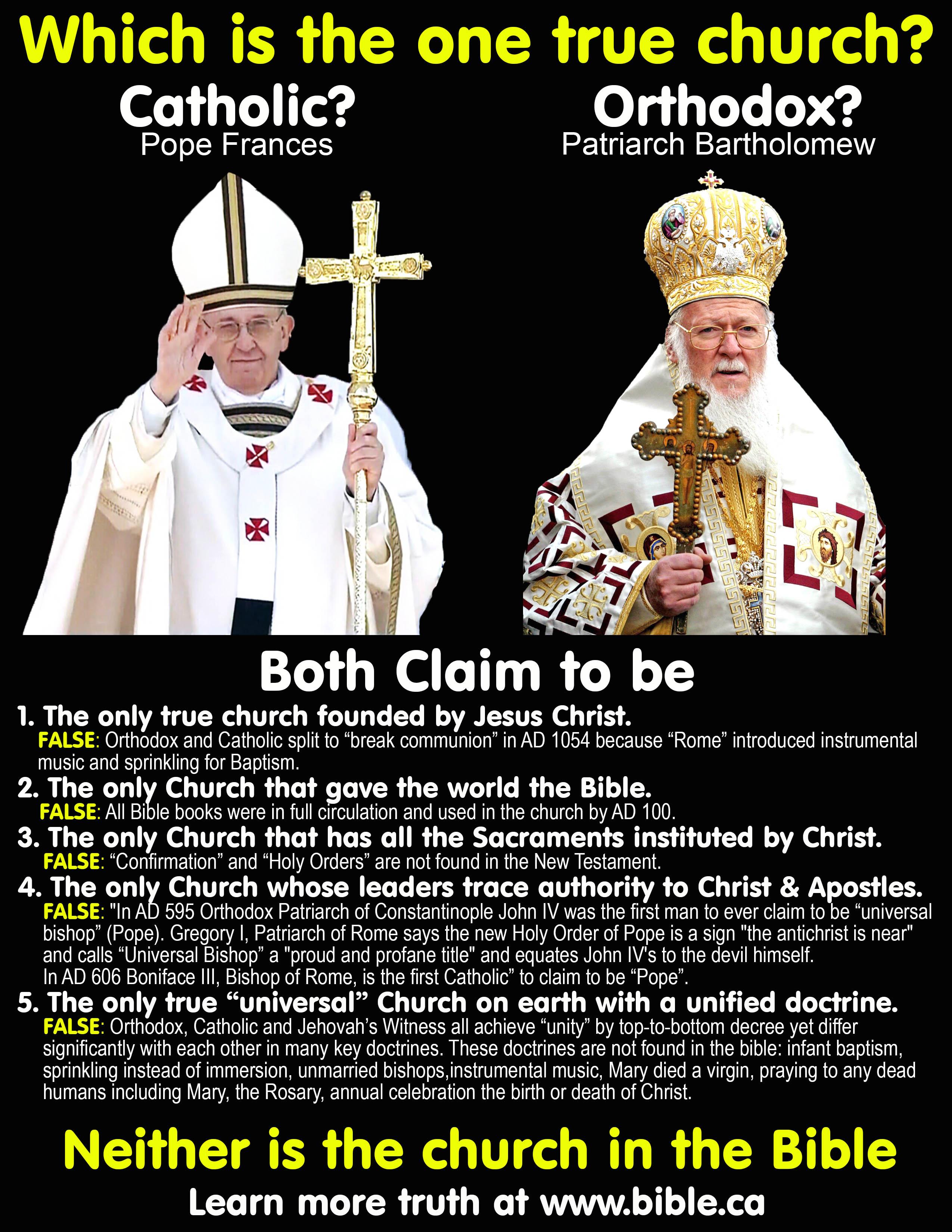 roman catholic faith examined main homepage