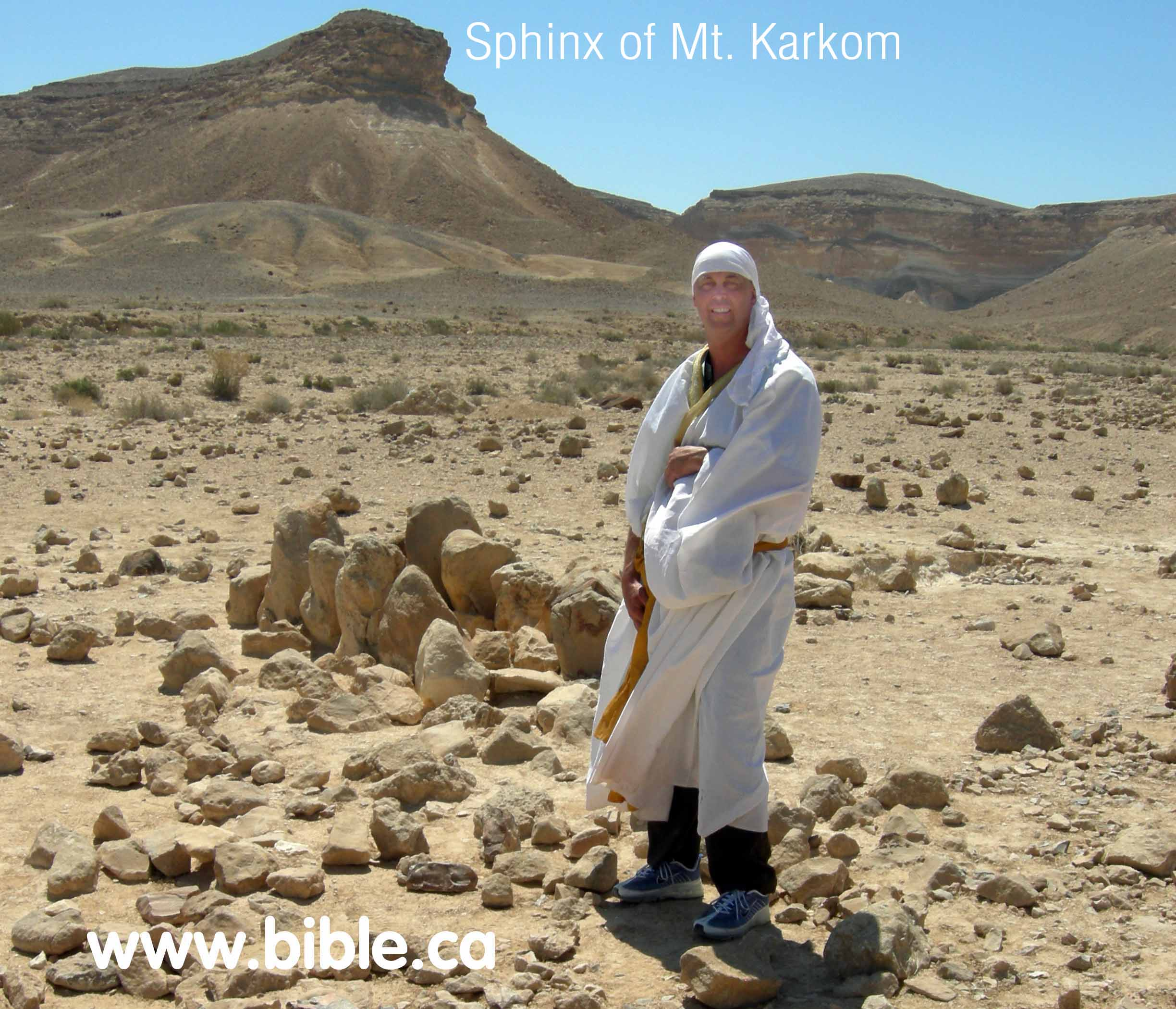 12 Stones of the Bible http://www.pic2fly.com/Pictures+of+Jordan+River+Stones.html