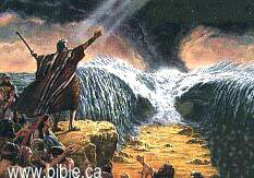 bible-archeology-red-sea-miracles