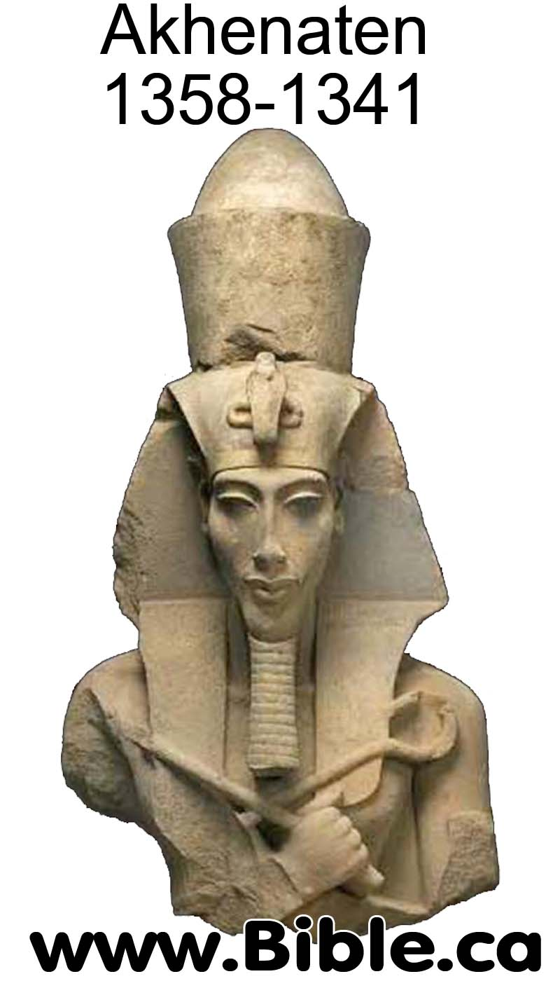 cuneiform the language before letters Amazoncom: the writing revolution: cuneiform to the internet (9781405154079): amalia e gnanadesikan: books.