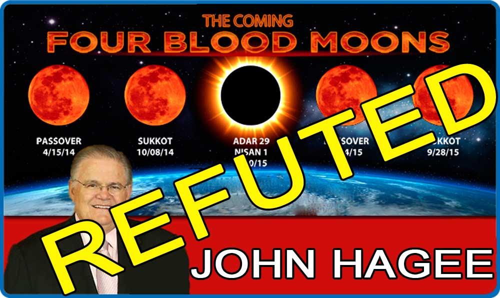 Image result for false rapture date setters