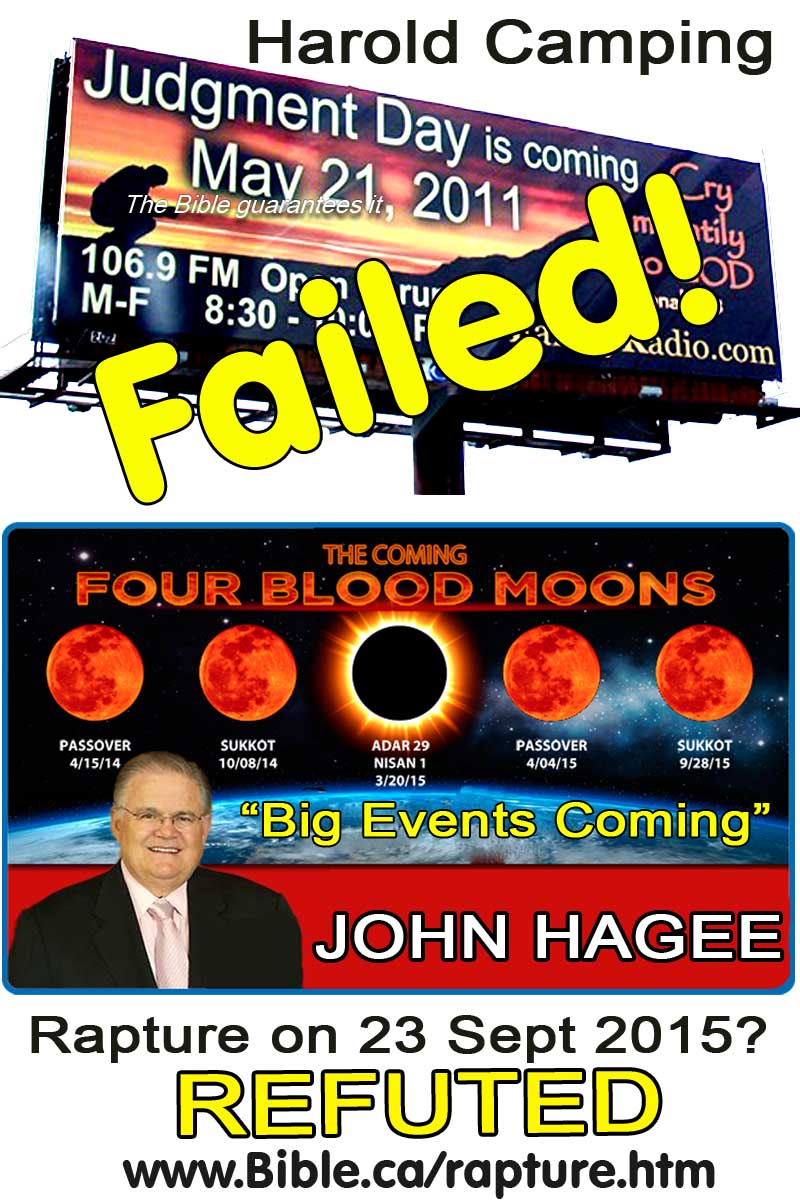 blood moons hagee - photo #16