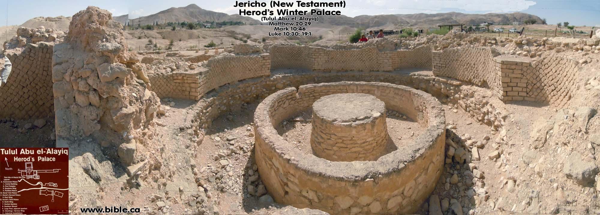 bible chronology  maps  history  expository files magazine