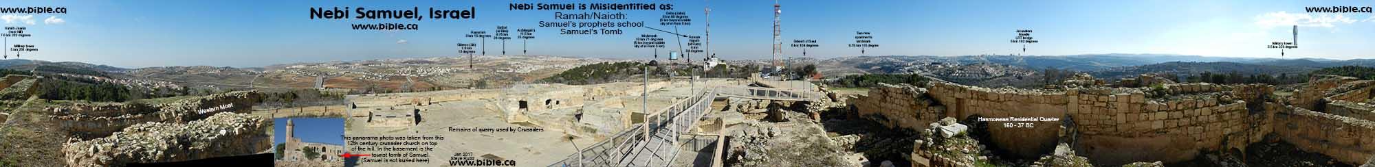https://www.bible.ca/archeology/panorama-israel-archeology-ramah-naioth-nebi-samuels-tomb-prophets-school-gibeon-el-jib-th.jpg