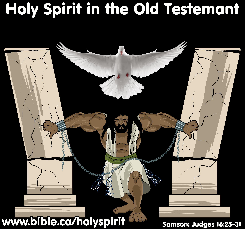 http://www.bible.ca/holyspirit/Holy-Spirit-in-the-Old-Testament-Samson-dove.jpg