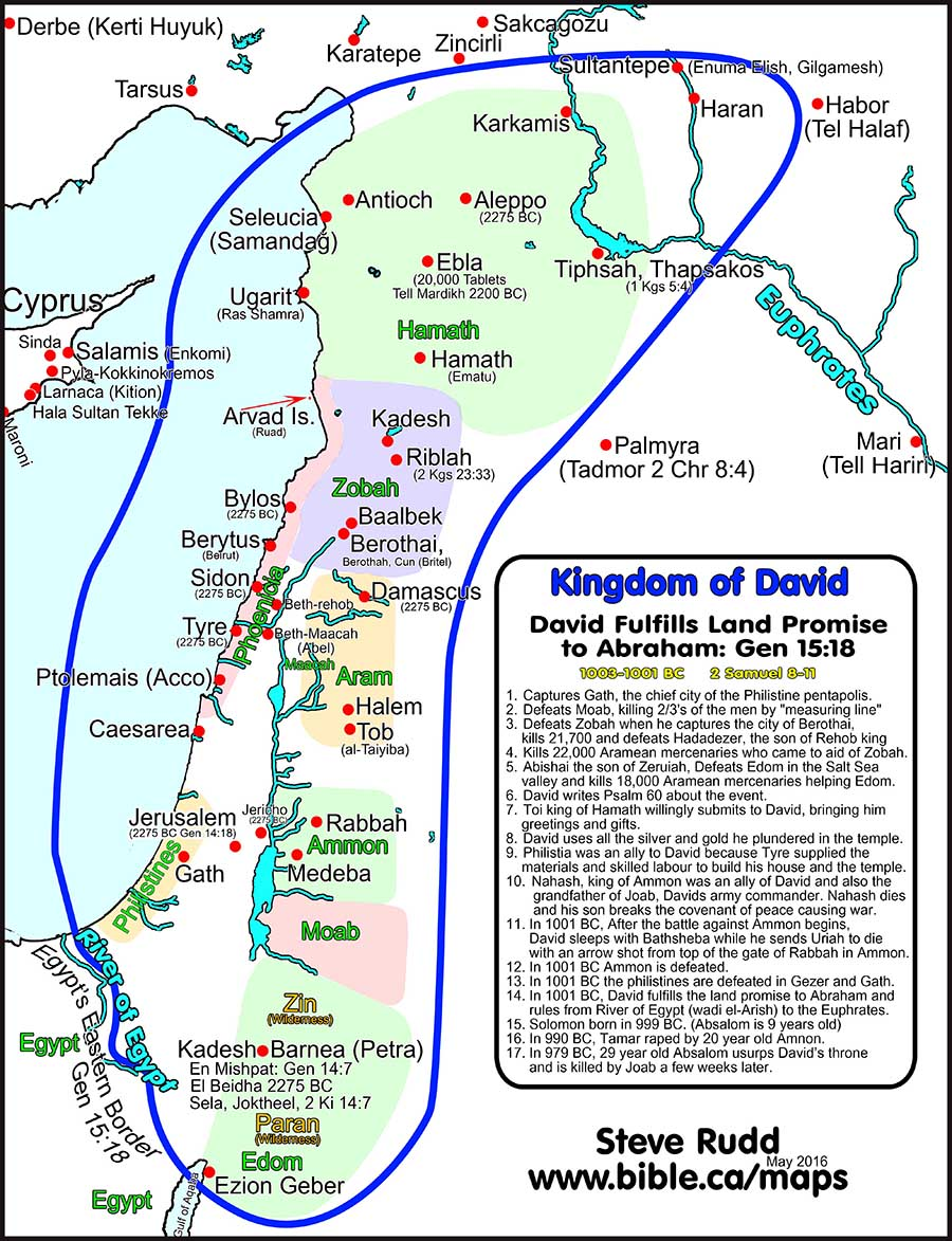 100 Free Printable Public Use Bible Maps Kingdom Jerusalem On Map on beirut on map, islam on map, constantinople on map, damascus on map, rome on map, medina on map, london on map, israel map, aleppo on map, baghdad on map, amman on map, cairo on map, golan heights on map, alexandria on map, mecca on map, middle east on map, kabul on map, juba on map, gaza on map, tel aviv on map,