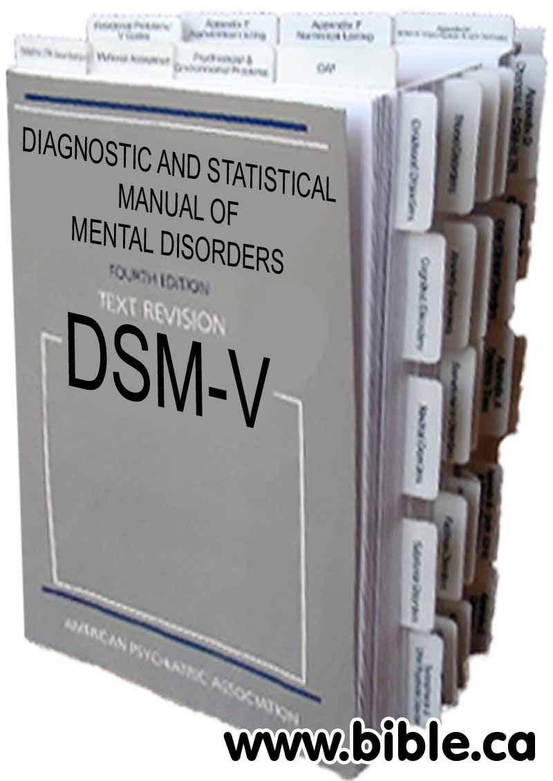 deviations in psychology and diagnostic statistical manual The diagnostic and statistical manual, or dsm-5, is used to diagnose mental disorder learn more about the history of the dsm and how it is used.