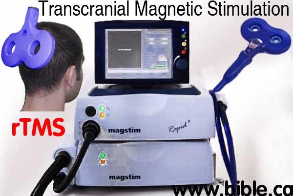 equipment Erotic device electric stimulation