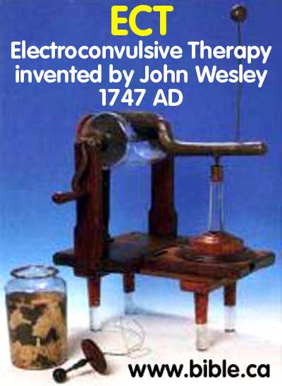 John Wesley 1703 91 Primitive Physic Or An Easy And