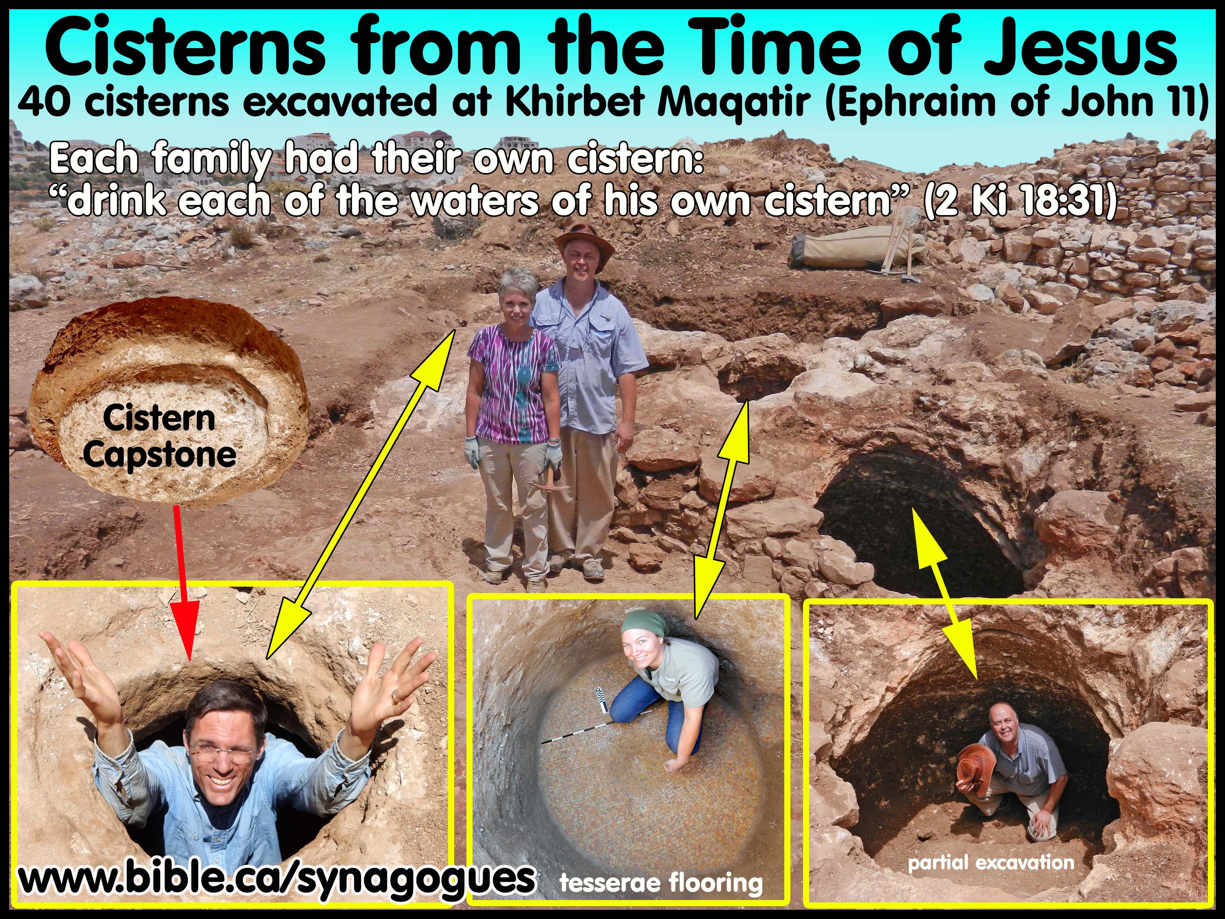 Jesus Master Builder Carpenter Stonemason Creator Build