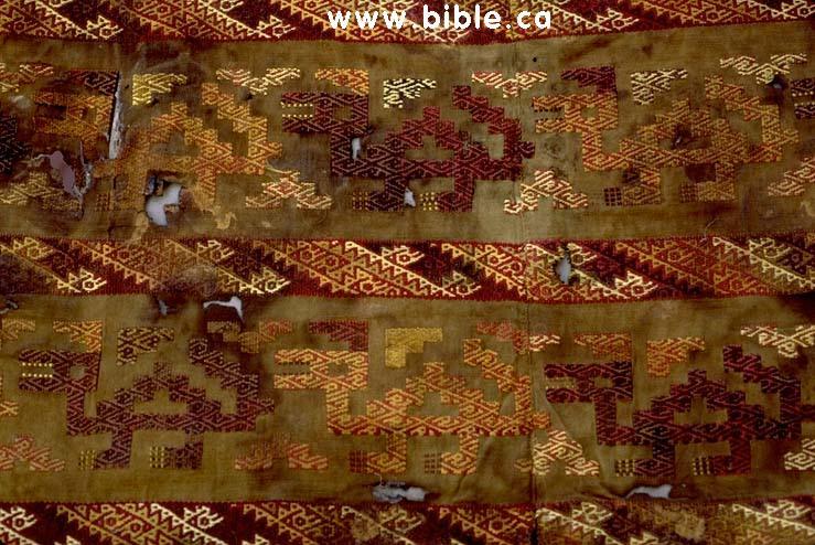 [Image: peru-tomb-cloth.jpg]